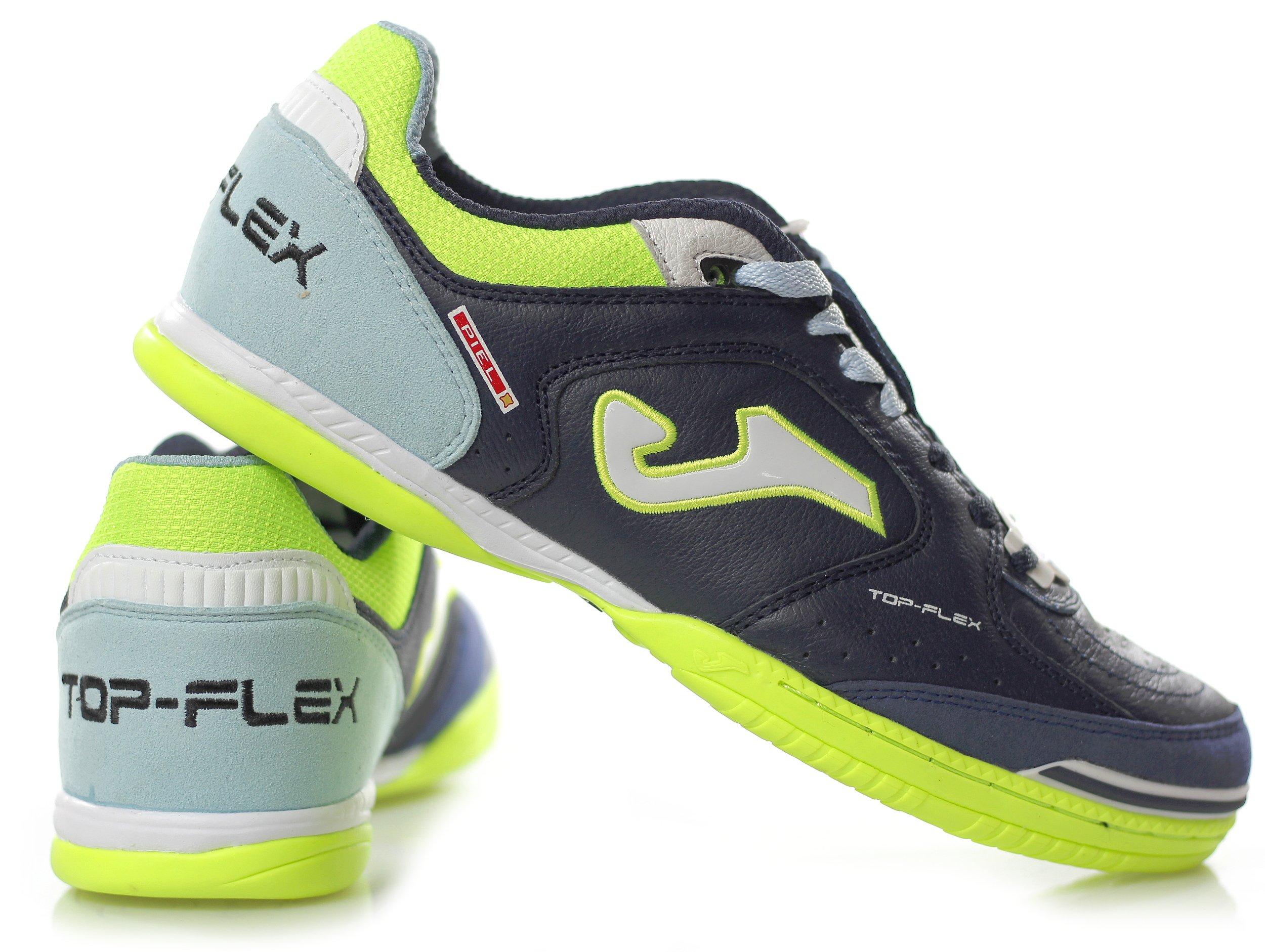 Buty na halę JOMA TOP FLEX 703