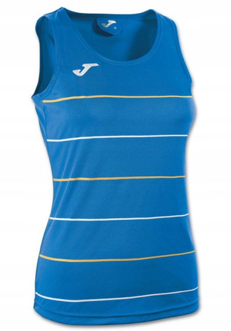 Koszulka sportowa damska JOMA 2101.33.2044