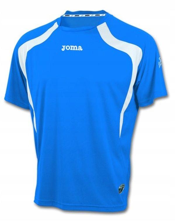Koszulka treningowa męska JOMA CHAMPION